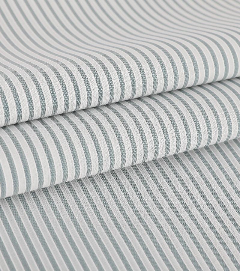 ART.S-1809 阳离子织物pu涂层背包袋