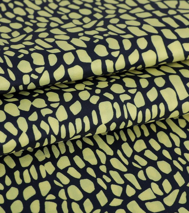 ART.N-2917T 转移印花织物超细纤维涤纶织物