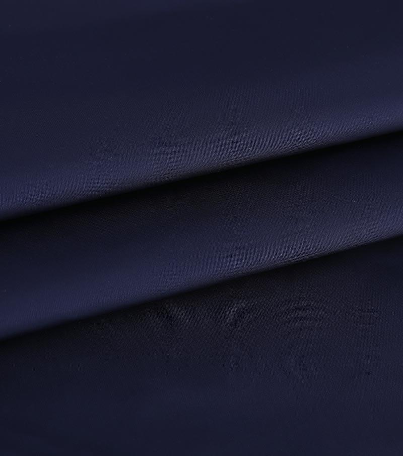 ART.N-2907 尼龙面料棉衣