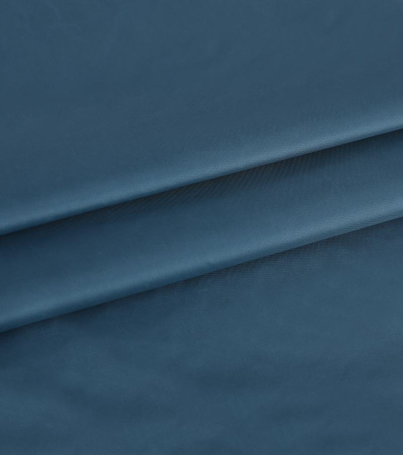 ART.N-2947 尼龙面料涂层背包