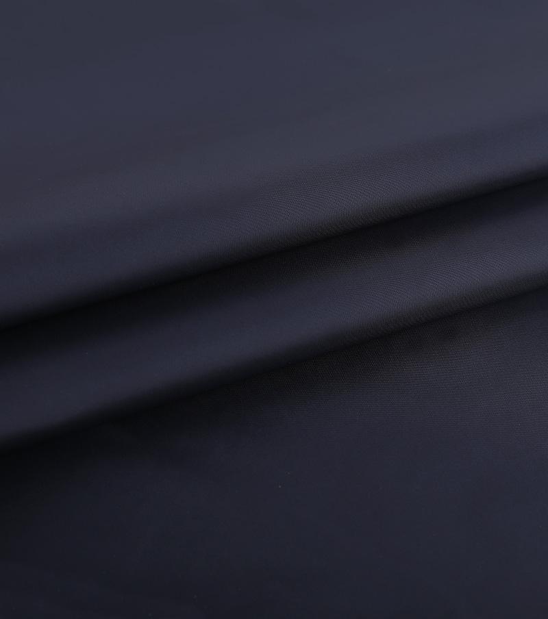 ART.N-2905 内衣用尼龙织物网眼织物