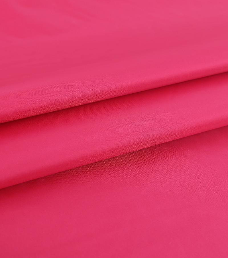 ART.N-2905 尼龙面料帐篷尼龙塔夫绸面料衬里