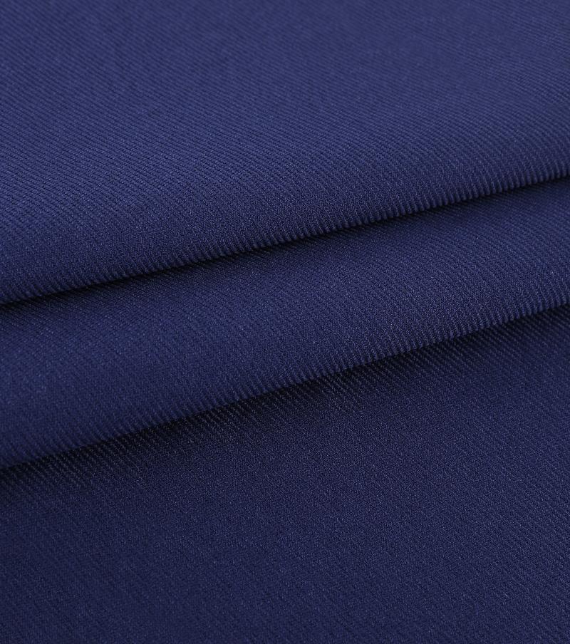 ART.N-2962 尼龙布料购物袋