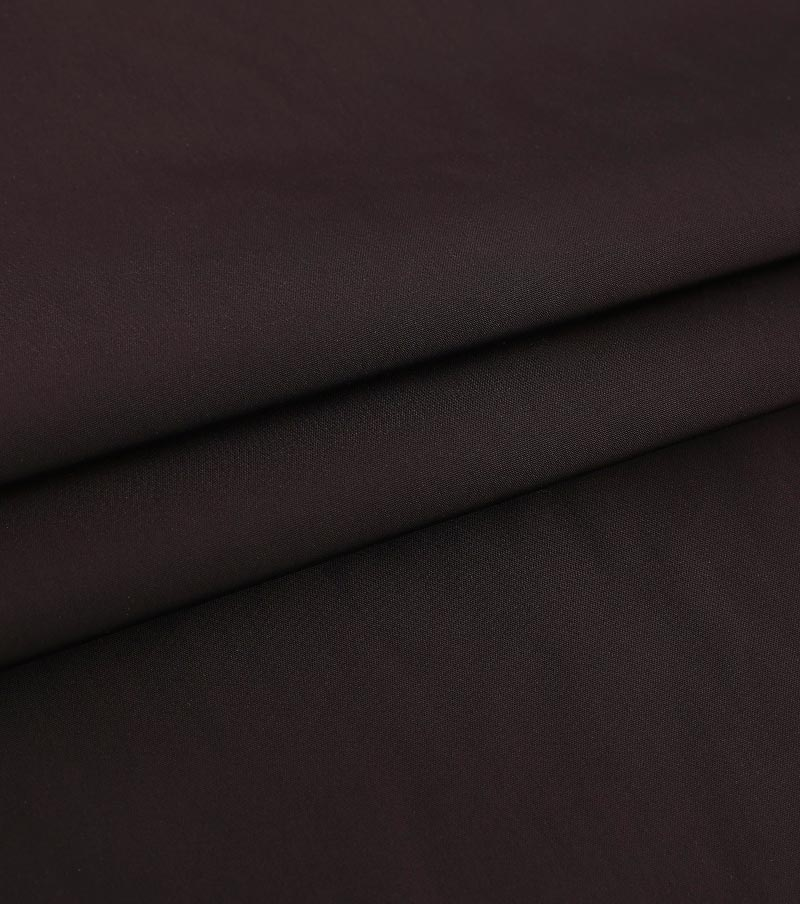 ART.M-1730 记忆织物绗缝涤纶